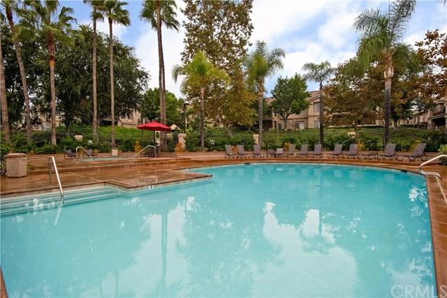 Active Under Contract | 30 Coralino Rancho Santa Margarita, CA 92688 21