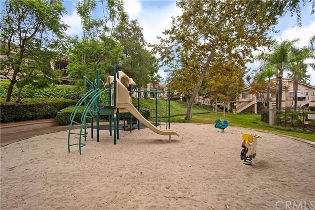 Active Under Contract | 30 Coralino Rancho Santa Margarita, CA 92688 23
