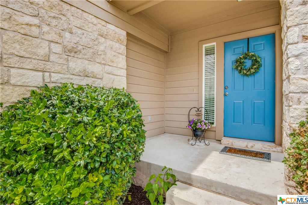 Off Market | 2119 Brinkley Drive New Braunfels, TX 78130 0