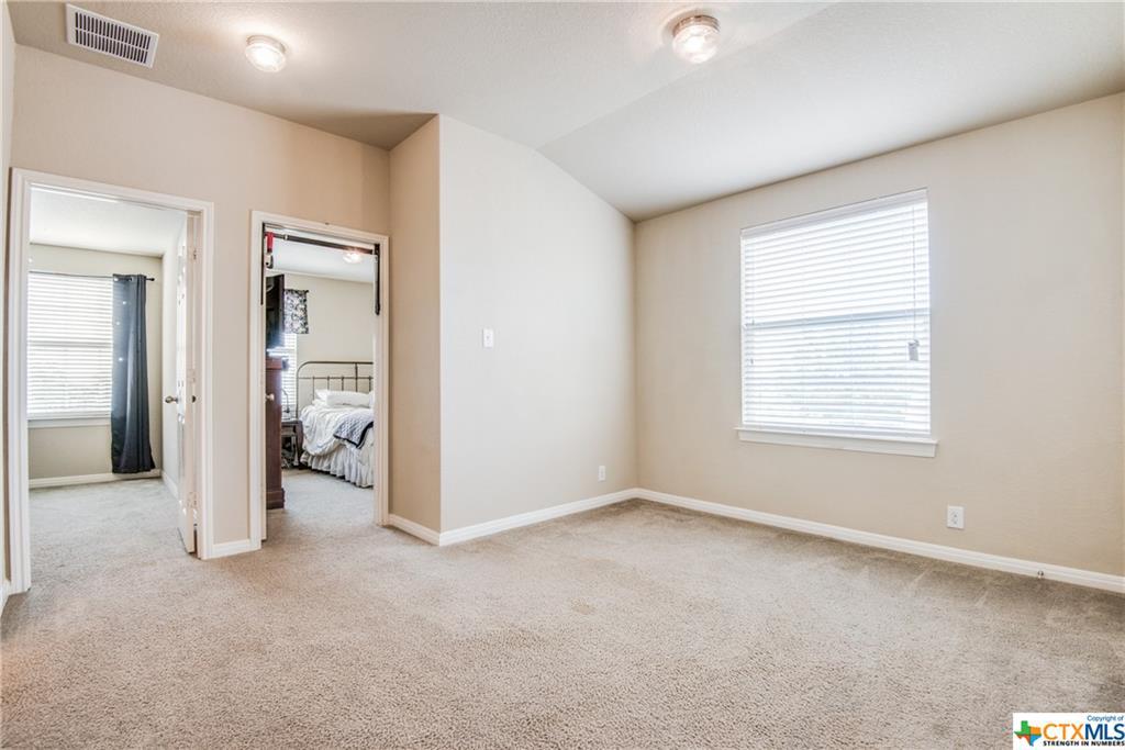 Off Market | 2119 Brinkley Drive New Braunfels, TX 78130 13