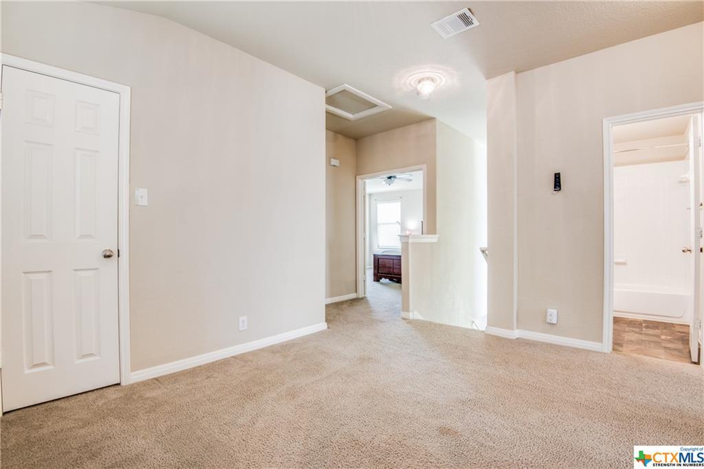 Off Market | 2119 Brinkley Drive New Braunfels, TX 78130 14