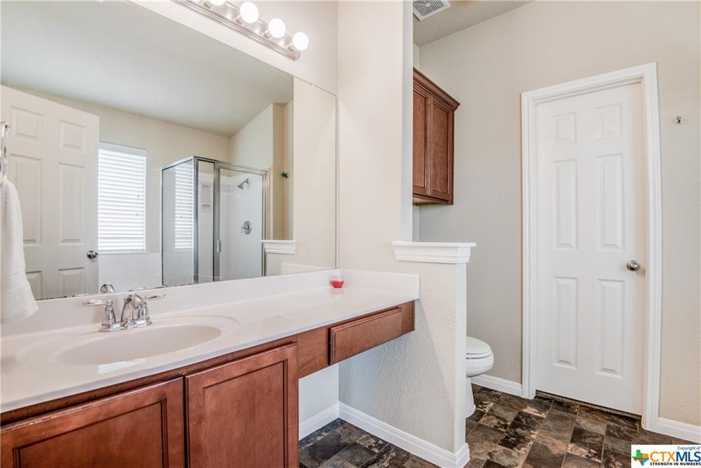 Off Market | 2119 Brinkley Drive New Braunfels, TX 78130 18