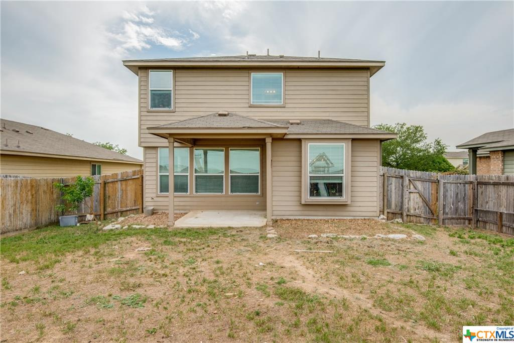 Off Market | 2119 Brinkley Drive New Braunfels, TX 78130 23