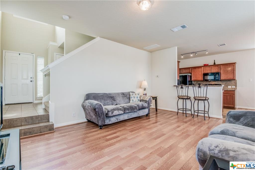 Off Market | 2119 Brinkley Drive New Braunfels, TX 78130 6
