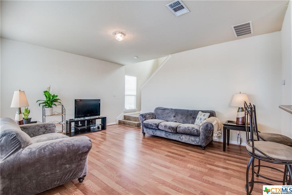 Off Market | 2119 Brinkley Drive New Braunfels, TX 78130 7
