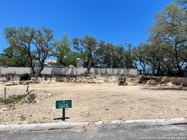 New | 22114 Touring Lane San Antonio, TX 78257 3