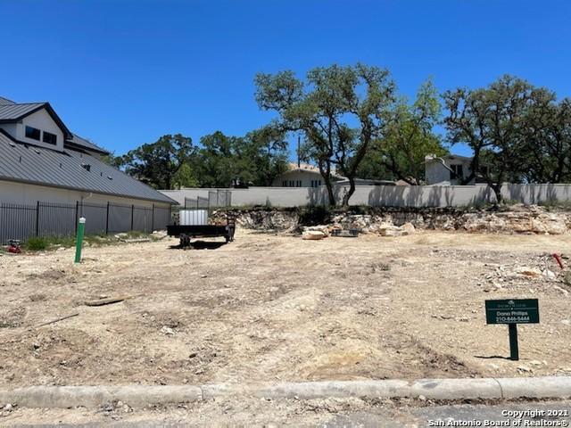 New | 22114 Touring Lane San Antonio, TX 78257 4
