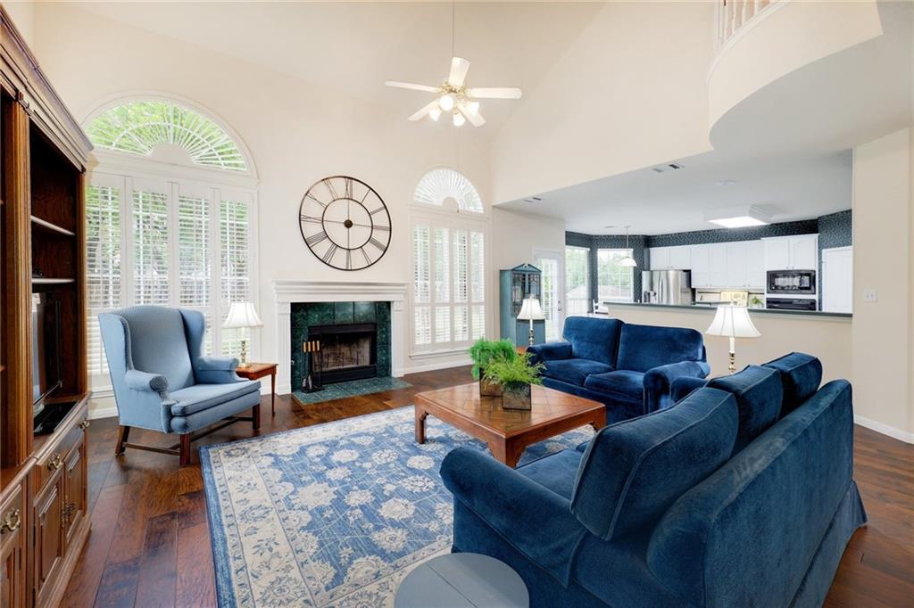 ActiveUnderContract | 13313 Chasewood Cove Austin, TX 78727 5