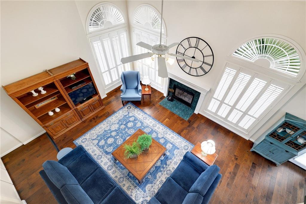 ActiveUnderContract | 13313 Chasewood Cove Austin, TX 78727 9