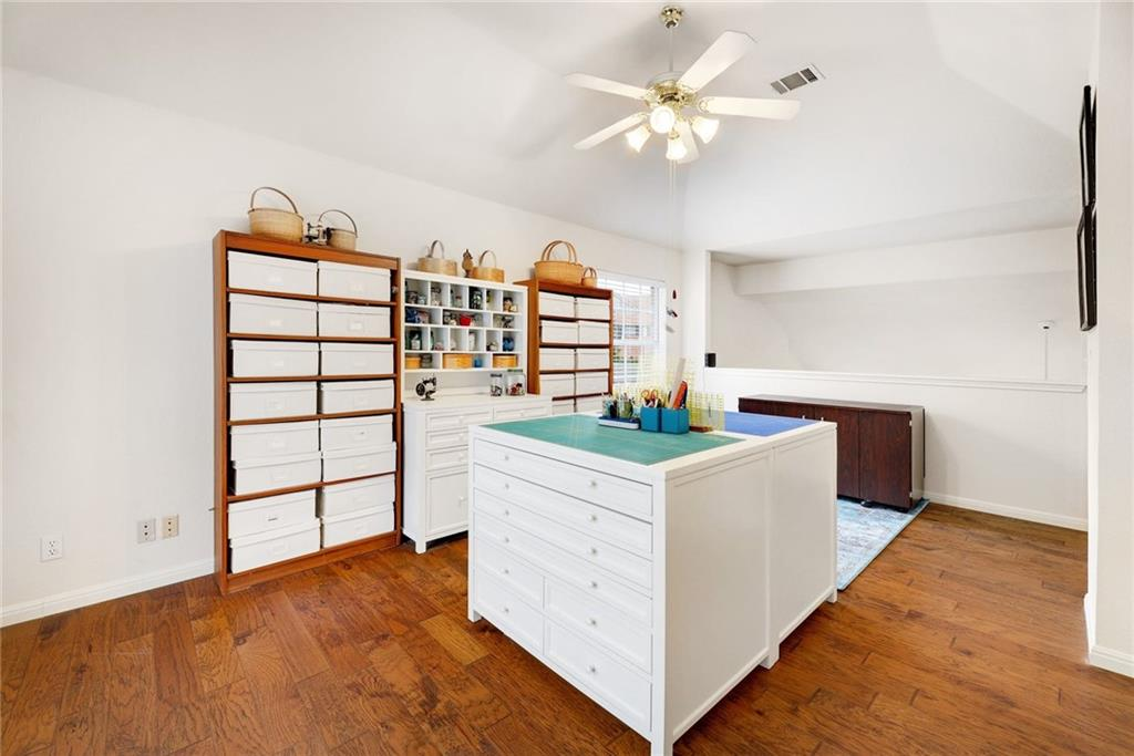 ActiveUnderContract | 13313 Chasewood Cove Austin, TX 78727 26