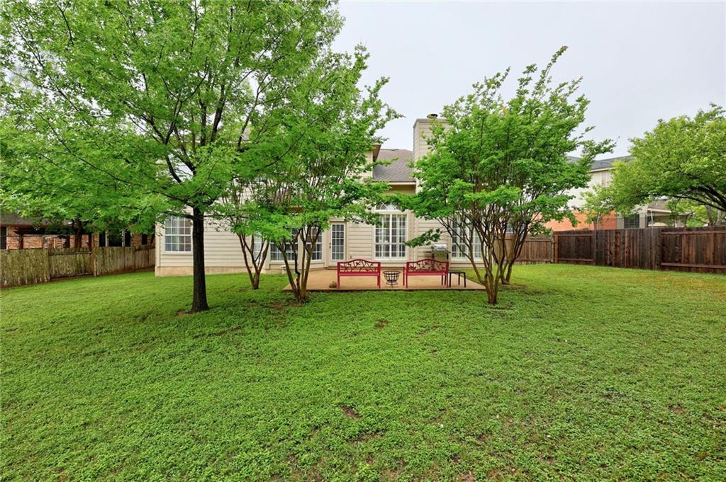 ActiveUnderContract | 13313 Chasewood Cove Austin, TX 78727 34