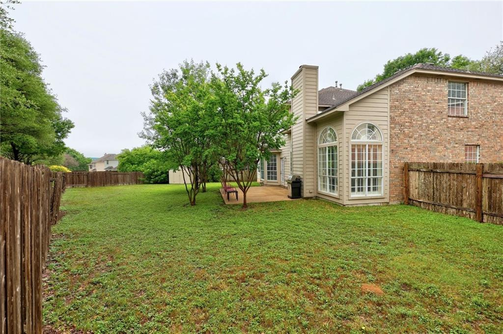 ActiveUnderContract | 13313 Chasewood Cove Austin, TX 78727 37