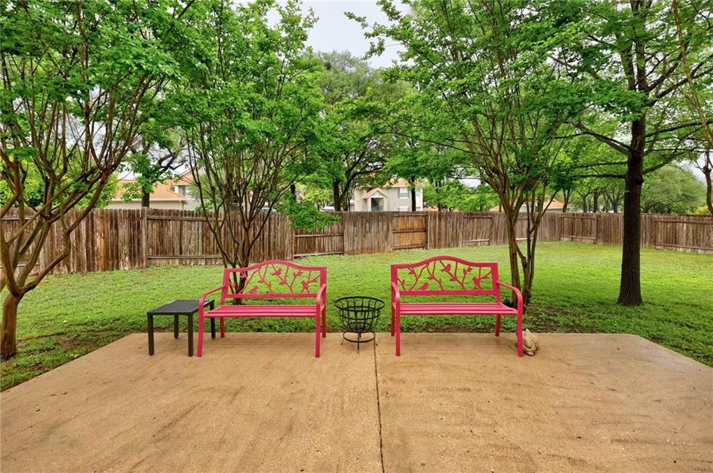 ActiveUnderContract | 13313 Chasewood Cove Austin, TX 78727 38