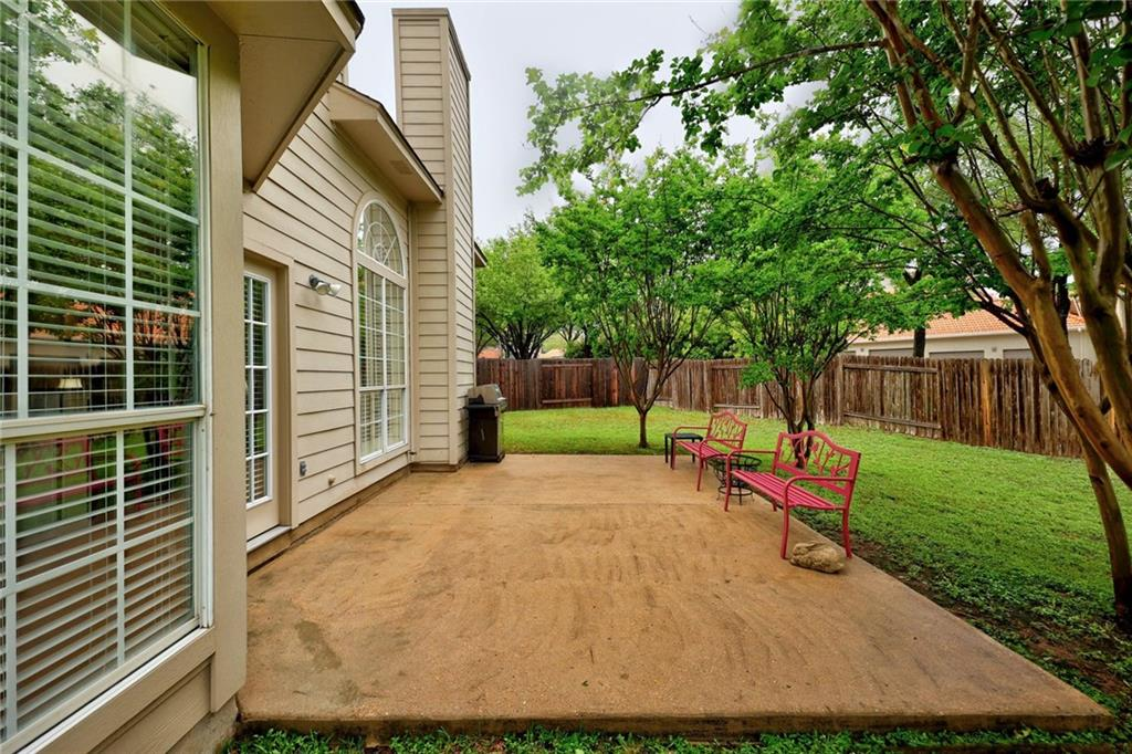 ActiveUnderContract | 13313 Chasewood Cove Austin, TX 78727 39