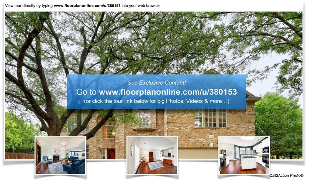 ActiveUnderContract | 13313 Chasewood Cove Austin, TX 78727 40