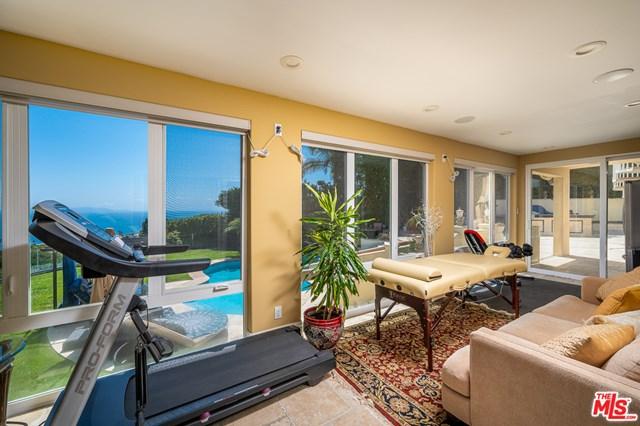 Active   30807 Marne Drive Rancho Palos Verdes, CA 90275 38
