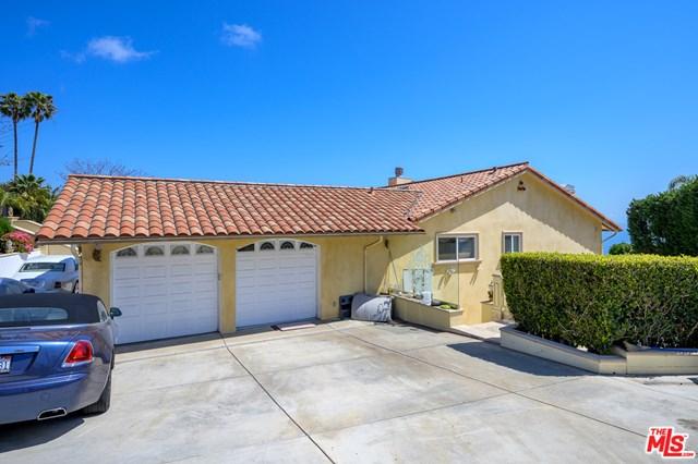 Active   30807 Marne Drive Rancho Palos Verdes, CA 90275 43
