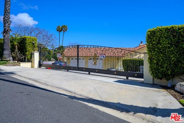 Active   30807 Marne Drive Rancho Palos Verdes, CA 90275 44