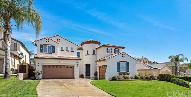 Pending | 31414 Orchard Lane Murrieta, CA 92563 1