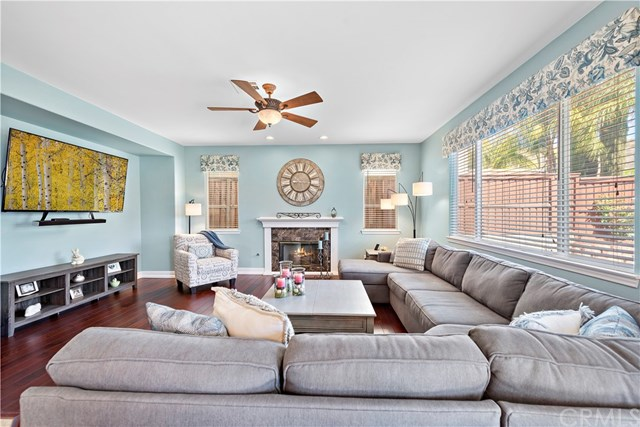 Pending | 31414 Orchard Lane Murrieta, CA 92563 17