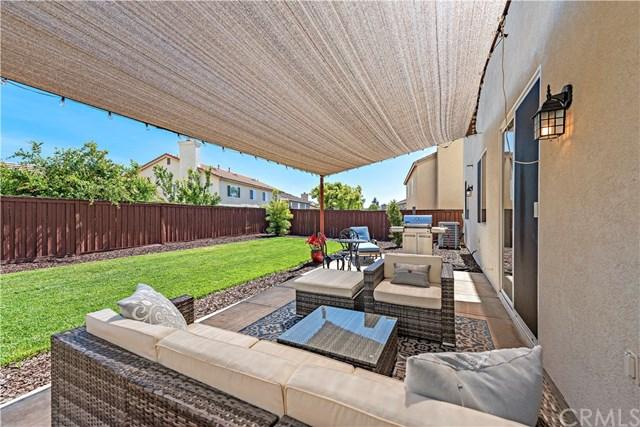 Pending | 31414 Orchard Lane Murrieta, CA 92563 39