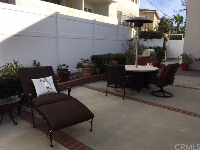 Active | 1710 Esplanade #F Redondo Beach, CA 90277 12