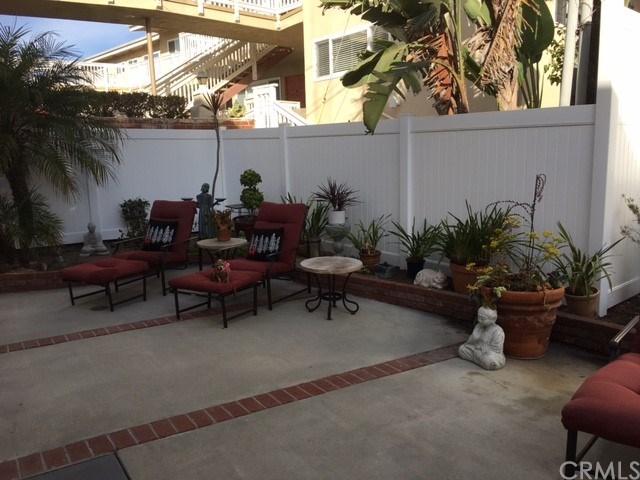 Active | 1710 Esplanade #F Redondo Beach, CA 90277 13