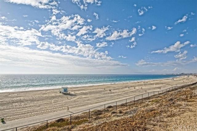 Active | 1710 Esplanade #F Redondo Beach, CA 90277 17