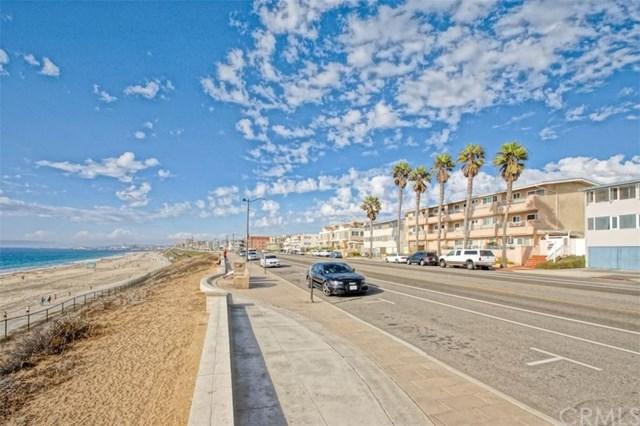 Active | 1710 Esplanade #F Redondo Beach, CA 90277 18
