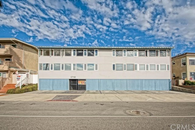 Active | 1710 Esplanade #F Redondo Beach, CA 90277 19