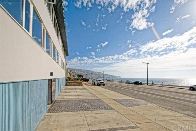 Active | 1710 Esplanade #F Redondo Beach, CA 90277 20