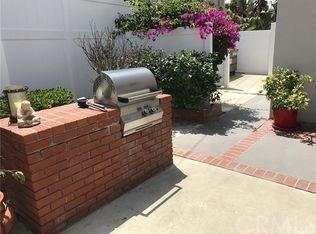 Active | 1710 Esplanade #F Redondo Beach, CA 90277 15