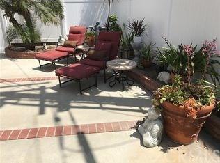 Active | 1710 Esplanade #F Redondo Beach, CA 90277 16