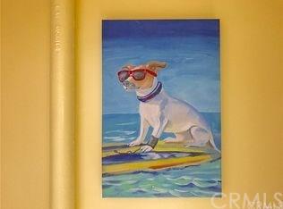Active | 1710 Esplanade #F Redondo Beach, CA 90277 23