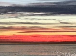 Active | 1710 Esplanade #F Redondo Beach, CA 90277 24