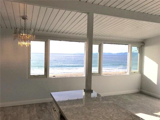 Active | 1710 Esplanade #F Redondo Beach, CA 90277 2