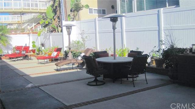 Active | 1710 Esplanade #F Redondo Beach, CA 90277 14