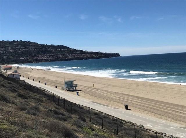 Active | 1710 Esplanade #F Redondo Beach, CA 90277 25