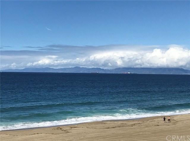 Active | 1710 Esplanade #F Redondo Beach, CA 90277 26