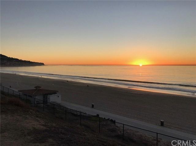 Active | 1710 Esplanade #F Redondo Beach, CA 90277 27