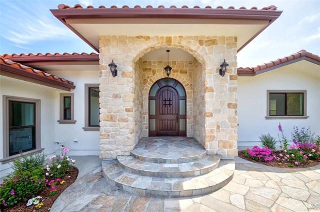 Active | 50 Ranchview Road Rolling Hills Estates, CA 90274 1