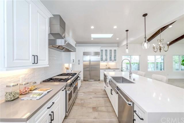 Active | 50 Ranchview Road Rolling Hills Estates, CA 90274 4