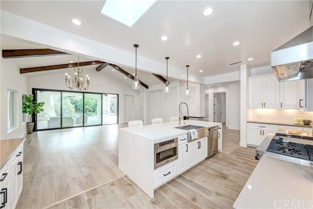 Active | 50 Ranchview Road Rolling Hills Estates, CA 90274 8