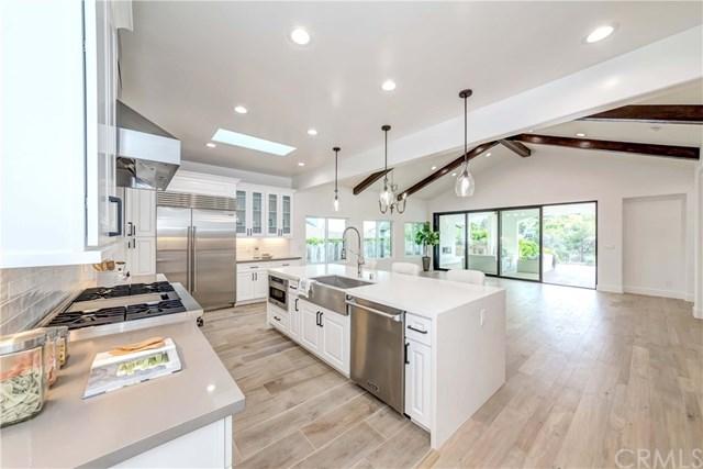 Active | 50 Ranchview Road Rolling Hills Estates, CA 90274 7
