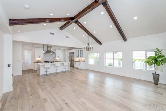 Active | 50 Ranchview Road Rolling Hills Estates, CA 90274 10