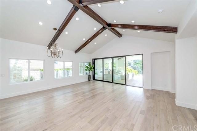Active | 50 Ranchview Road Rolling Hills Estates, CA 90274 12