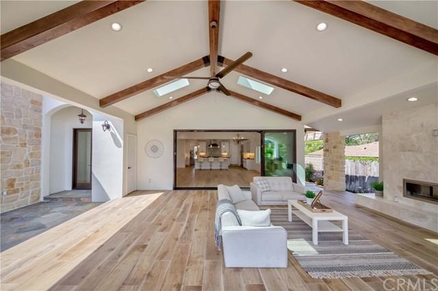 Active | 50 Ranchview Road Rolling Hills Estates, CA 90274 13