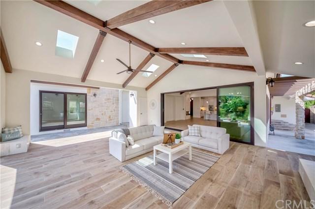 Active | 50 Ranchview Road Rolling Hills Estates, CA 90274 14