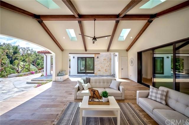 Active | 50 Ranchview Road Rolling Hills Estates, CA 90274 16