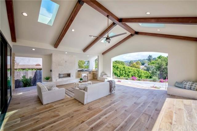 Active | 50 Ranchview Road Rolling Hills Estates, CA 90274 17